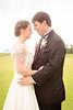 EHJ Wedding-257