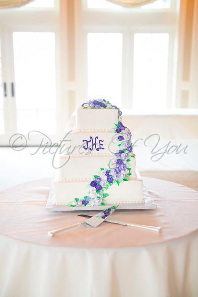 EHJ Wedding-378