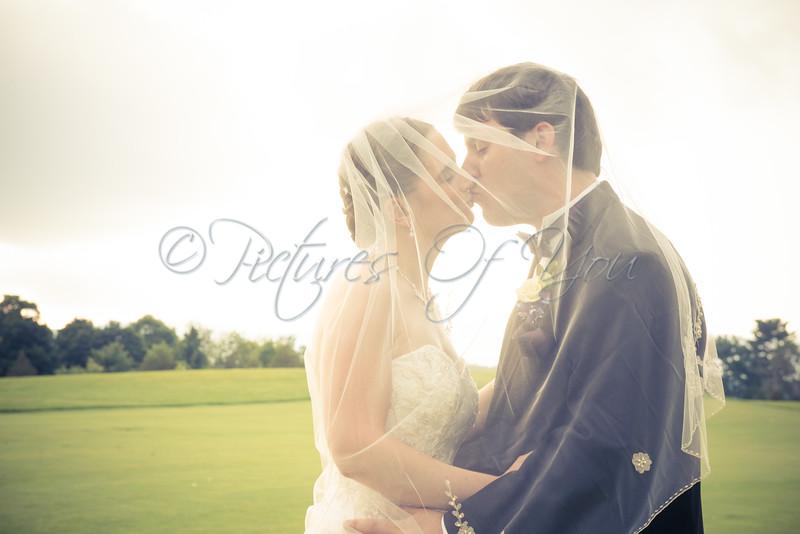 EHJ Wedding-259