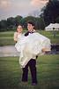 EHJ Wedding-293