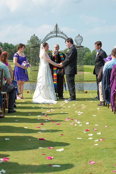 EHJ Wedding-134