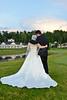 EHJ Wedding-273