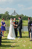 EHJ Wedding-157