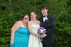 EHJ Wedding-205