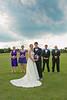 EHJ Wedding-233