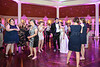 EHJ Wedding-497
