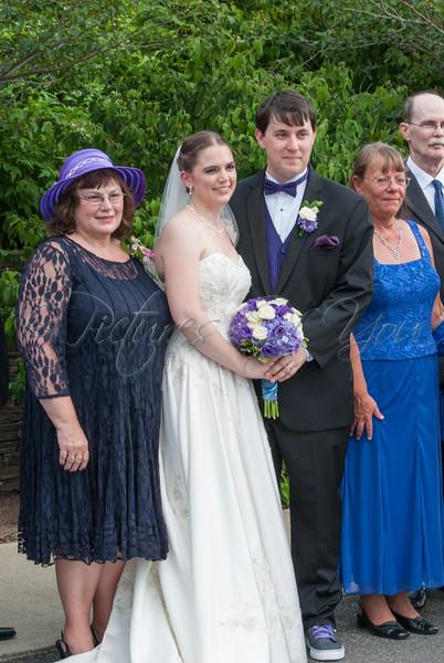 EHJ Wedding-196