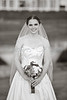 EHJ Wedding-282