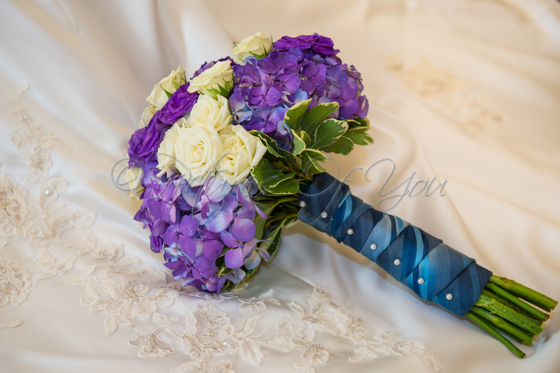 EHJ Wedding-544