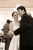 EHJ Wedding-351
