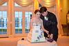 EHJ Wedding-390
