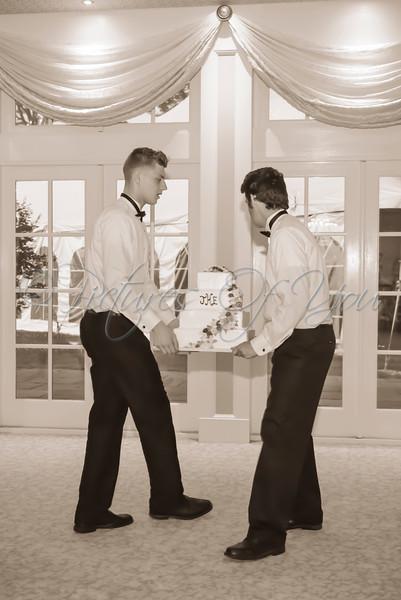 EHJ Wedding-395