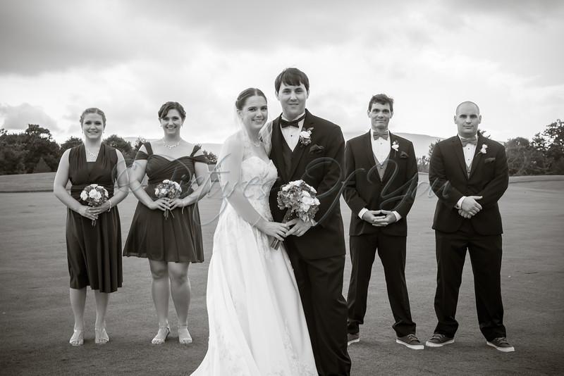 EHJ Wedding-235
