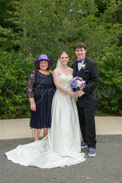 EHJ Wedding-215