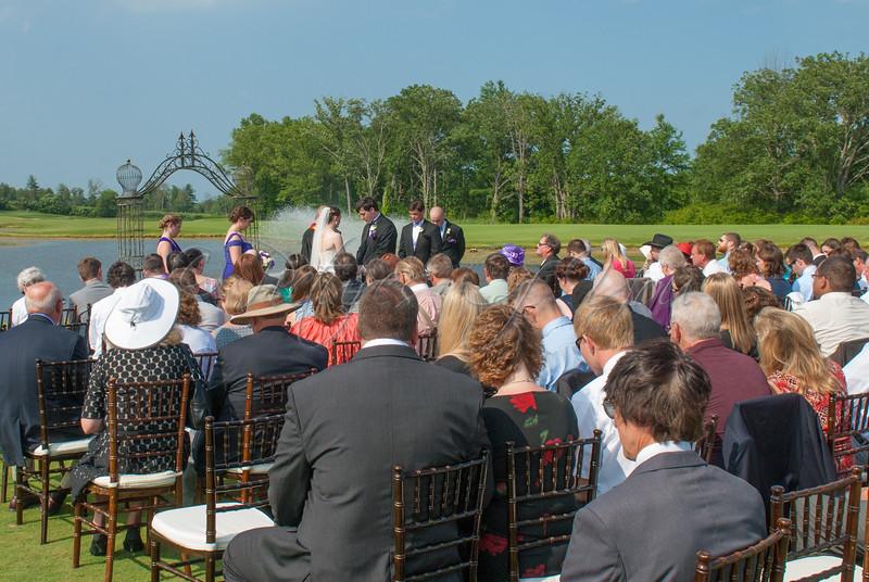 EHJ Wedding-170