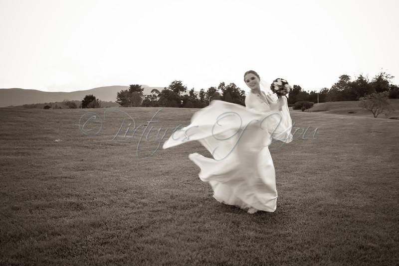 EHJ Wedding-269