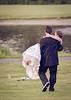 EHJ Wedding-287