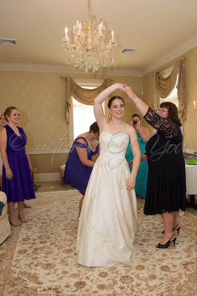 EHJ Wedding-49