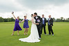 EHJ Wedding-236