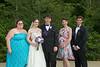 EHJ Wedding-202