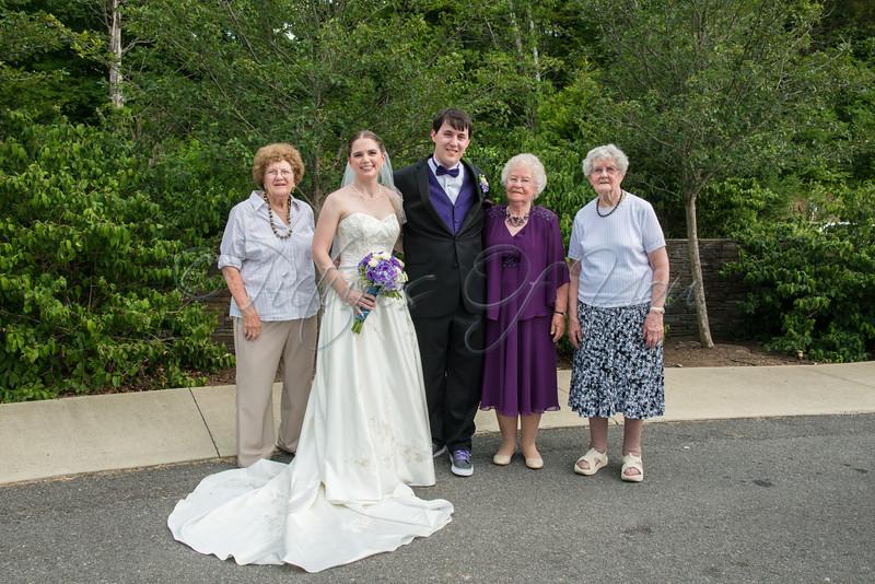 EHJ Wedding-193