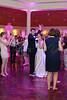 EHJ Wedding-496