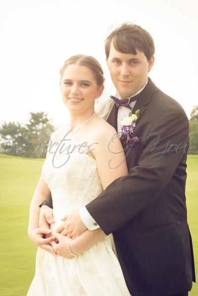 EHJ Wedding-252