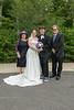 EHJ Wedding-219