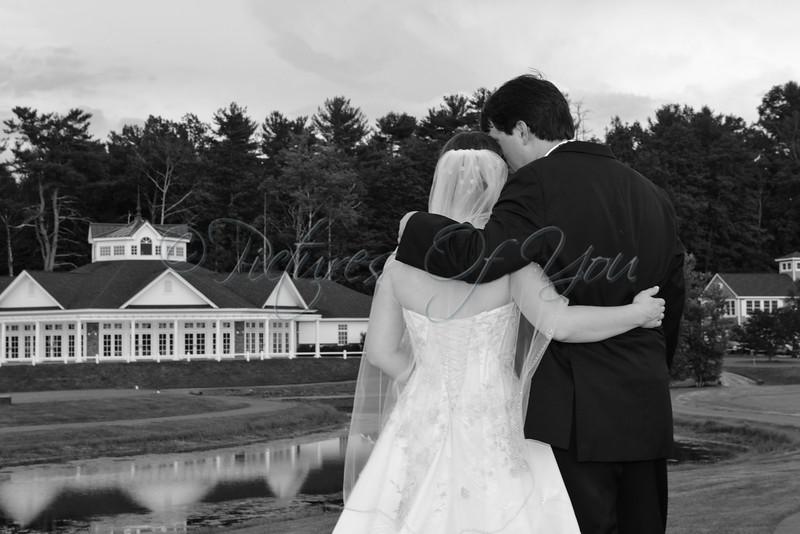 EHJ Wedding-275b-2