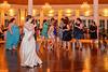 EHJ Wedding-529