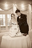 EHJ Wedding-387
