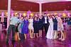 EHJ Wedding-498