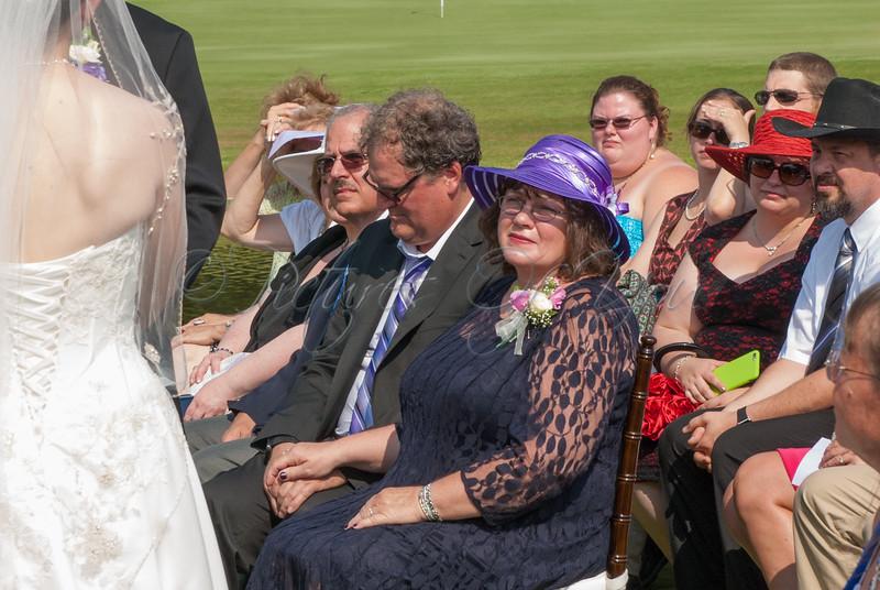 EHJ Wedding-164