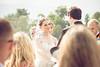 EHJ Wedding-139