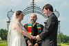 EHJ Wedding-132