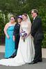 EHJ Wedding-224