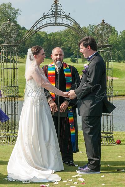 EHJ Wedding-159