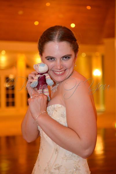 EHJ Wedding-432
