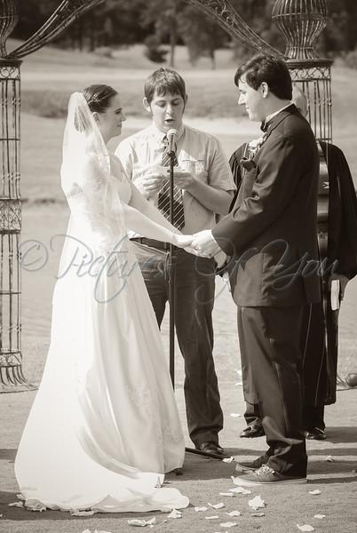 EHJ Wedding-146
