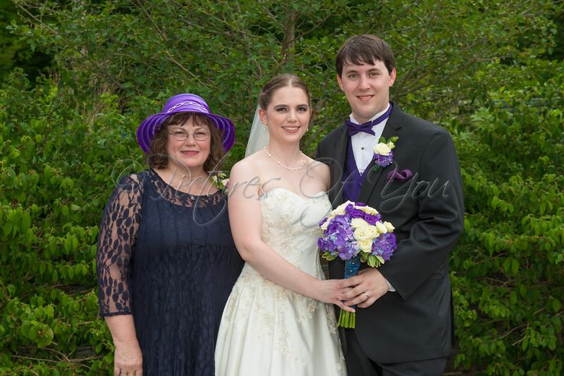 EHJ Wedding-216