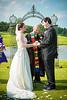EHJ Wedding-151