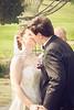 EHJ Wedding-168