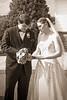 EHJ Wedding-187