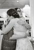 EHJ Wedding-445