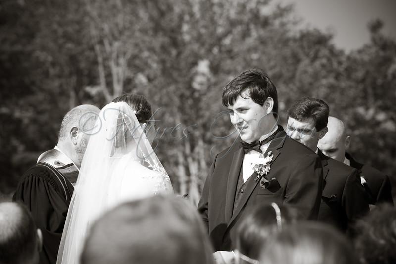 EHJ Wedding-136