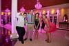 EHJ Wedding-426