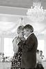 EHJ Wedding-405