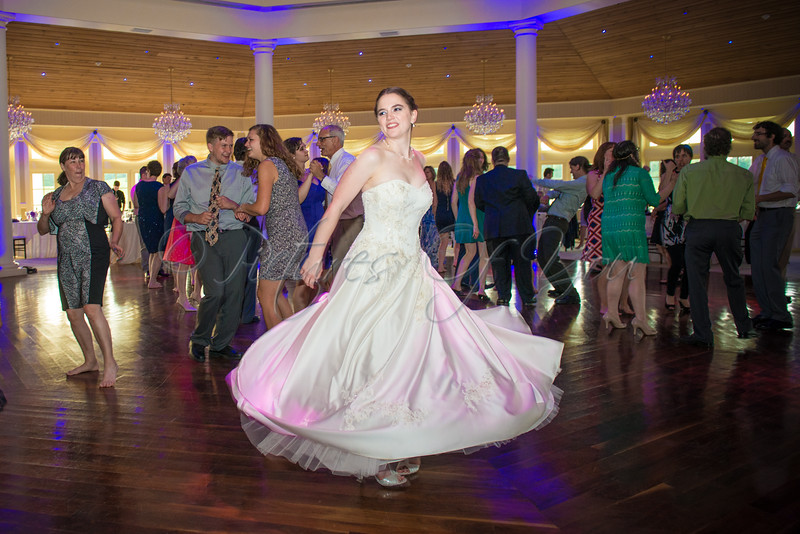EHJ Wedding-483