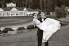 EHJ Wedding-285