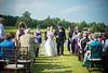 EHJ Wedding-171